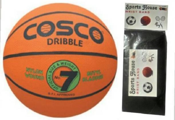 6d9f7336d55d Kashmir Willow Basketball - Buy Kashmir Willow Basketball Online at ...