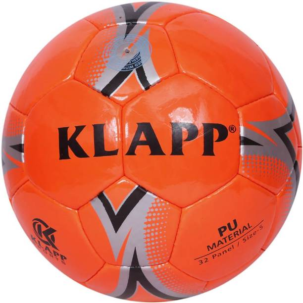 Klapp Team Sports - Buy Klapp Team Sports Online at Best Prices In ... 15b8d5e2e496b