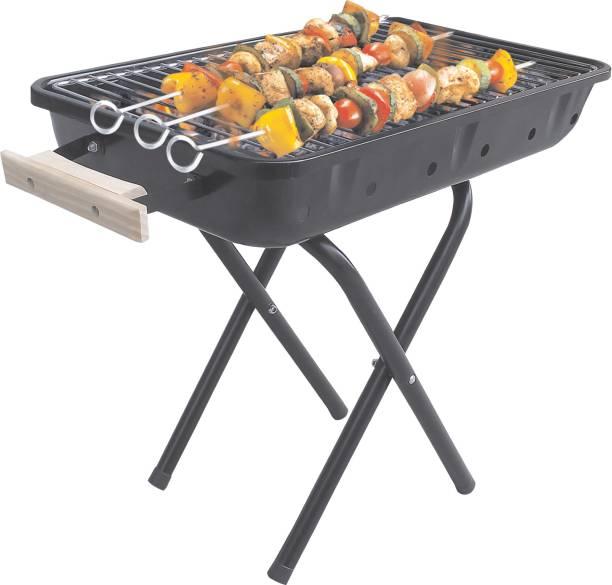 Prestige Prestige PPBW 04 barbeque Charcoal Grill