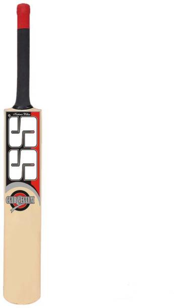 d7ab2045b0a Cricket Bats - Buy Cricket Bats Online at Best Prices In India ...