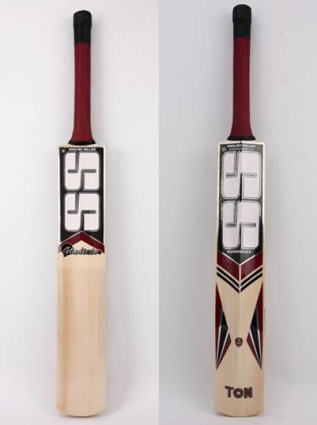 006f86787 Cricket Bats - Buy Cricket Bats Online at Best Prices In India ...