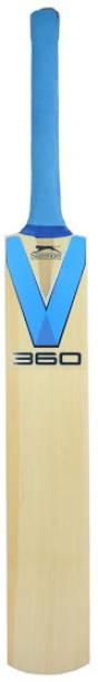 971d4f4a1b5 English Willow Cricket Bats - Buy English Willow Cricket Bats Online ...
