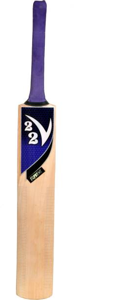 79e10b4d5fa V22 Supreme Kashmir Willow Cricket Bat