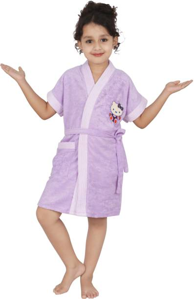 69649c49e Baby Bath Robes Online - Buy Kids Bath Robes At Best Prices In India ...
