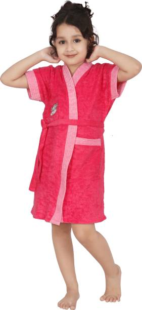 FeelBlue Rani XL Bath Robe