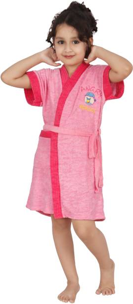 374ad8c31d Baby Bath Robes Online - Buy Kids Bath Robes At Best Prices In India ...