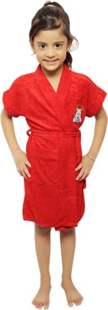 7099445cbc Baby Bath Robes Online - Buy Kids Bath Robes At Best Prices In India ...