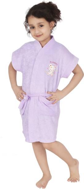 ab0423057 Superior Bath Robes - Buy Superior Bath Robes Online at Best Prices ...