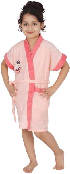 Baby Bath Robes Online - Buy Kids Bath Robes At Best Prices In India ... 180a6425e