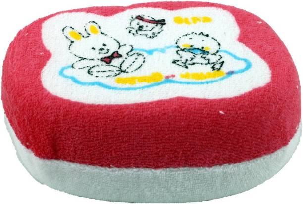 BornBabyKids Baby Bath Sponge Relaxe