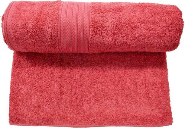 Bombay Dyeing Cotton 550 GSM Bath Towel Set
