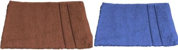Bombay Dyeing Cotton 350 GSM Bath Towel