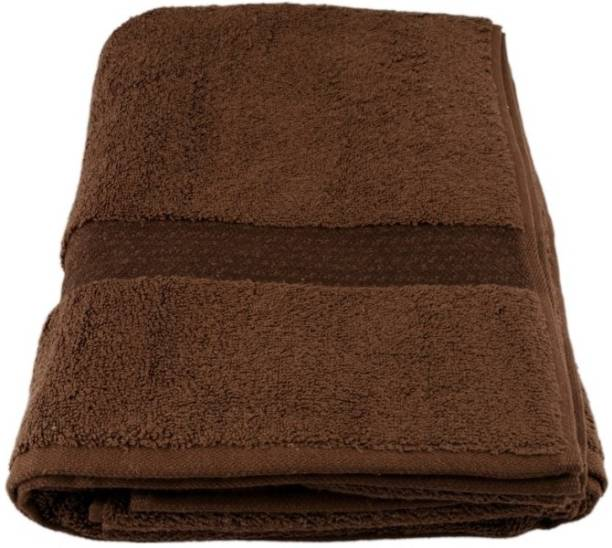 Shopping Store Bath Towels - Buy Shopping Store Bath Towels Online ...