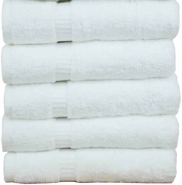 Bath Linen Buy Bath Linen Online At Best Price In India Flipkart Com