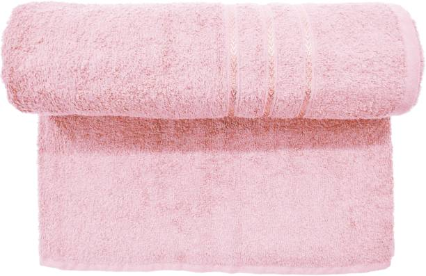 Bombay Dyeing Cotton 550 GSM Bath Towel