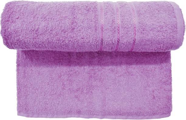 Bombay Dyeing Cotton 400 GSM Bath Towel