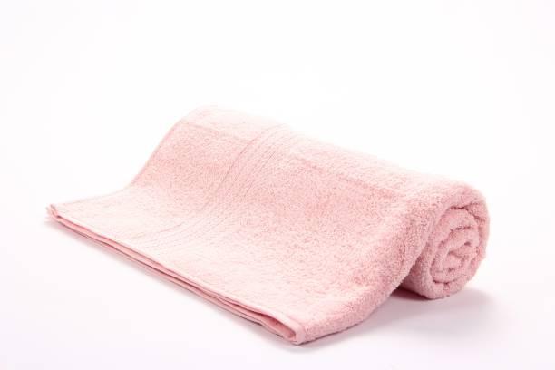 Bombay Dyeing Cotton GSM Bath Towel