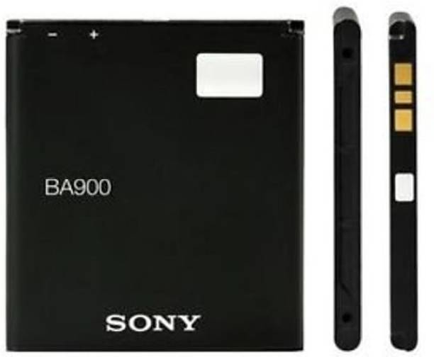Sony Mobile Battery - Buy Sony Mobile Battery Online at Best