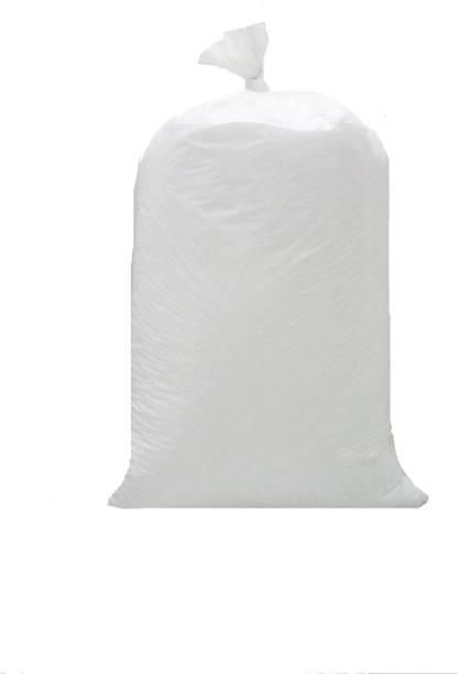 Marwar Craft Bean Bag Filler