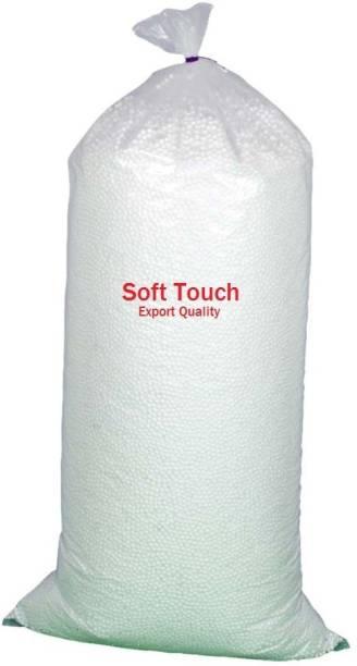 Soft Touch Bean Bag Filler
