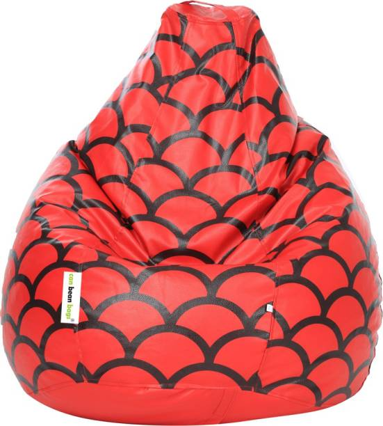 Outstanding Bean Bags B B Buy Bean Bag Chair Fillers And Caraccident5 Cool Chair Designs And Ideas Caraccident5Info