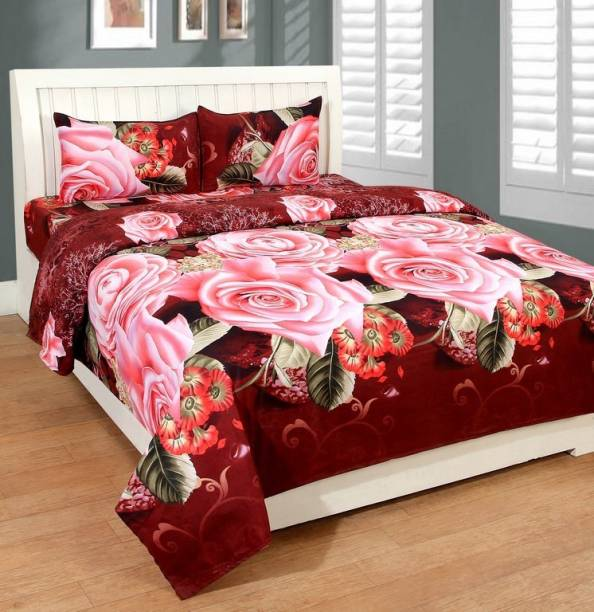 Image result for bed cover