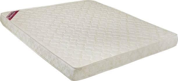 SPRINGWEL Gloria Elite 5 inch King Bonded Foam Mattress