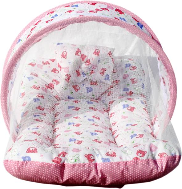 fcc030e723 Baby Bedding Sets Store - Buy Baby Bedding Sets Online In India At ...