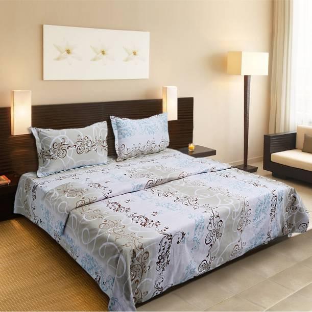 Florida Bedding Sets Buy Florida Bedding Sets Online At