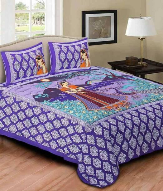 Sleepwell Home Furnishing - Buy Sleepwell Home Furnishing Online at ... cfc88207b