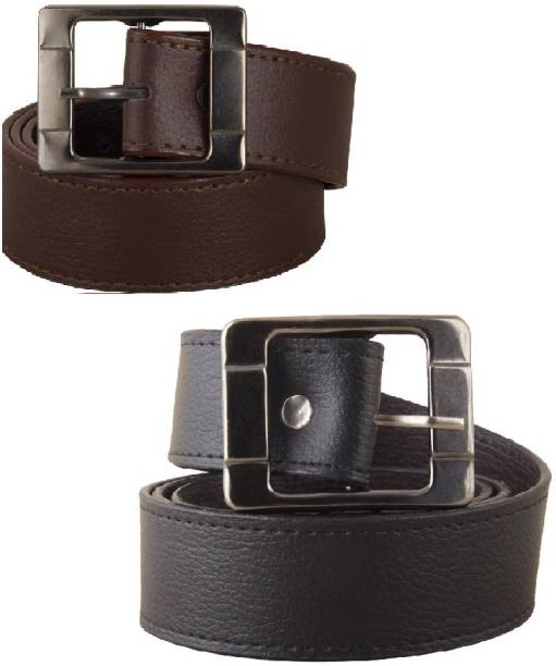 e44a3daa9c21 Belts - Buy Belts for Men and Women Online at Best Prices in India ...