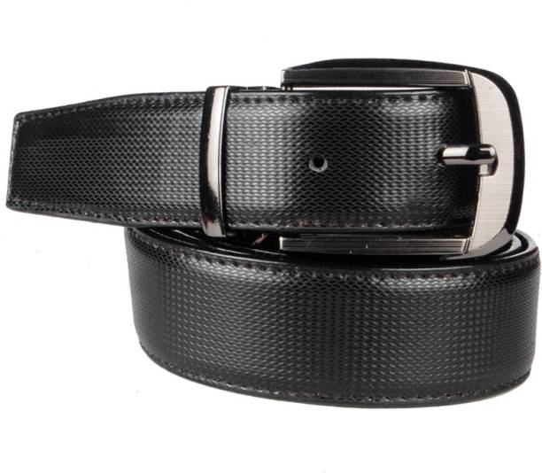 767bd08b4 Carlos Belts - Buy Carlos Belts Online at Best Prices In India ...