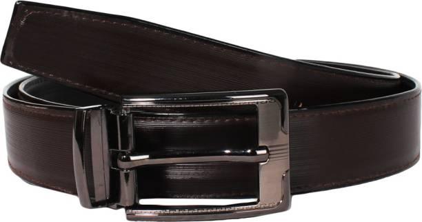 2e1362e0d Lenin Belts - Buy Lenin Belts Online at Best Prices In India ...