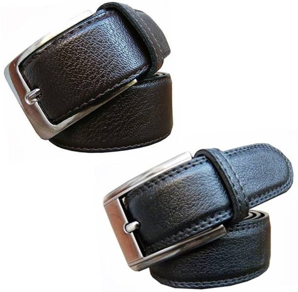 6a723aa9a Men Belts - Buy Men Belts Online at Best Prices In India