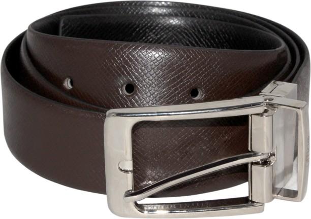 Ufficio K : Ufficio belts buy ufficio belts online at best prices in india