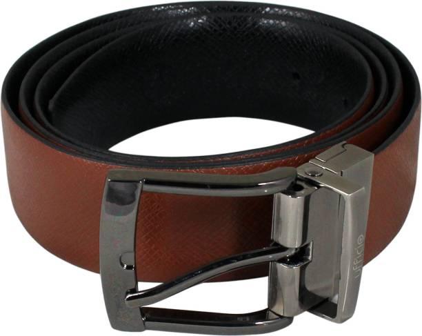 Ufficio Discount : Ufficio bags wallets belts buy ufficio bags wallets belts online