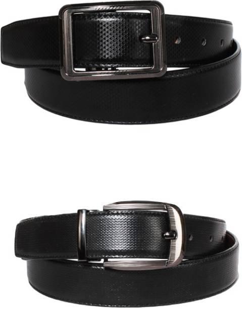 147a50a18 Men Belts - Buy Men Belts Online at Best Prices In India