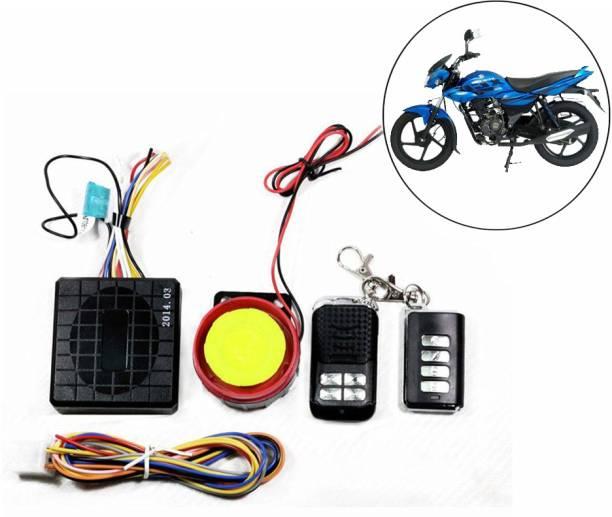 Bike Alarm Kits - Buy Bike Alarm Kits Online at Best Prices