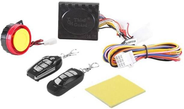 Bike Alarm Kits - Buy Bike Alarm Kits Online at Best Prices
