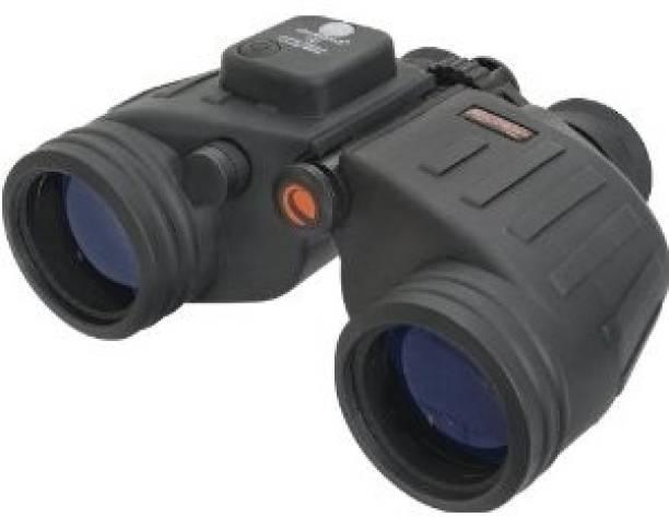 CELESTRON Oceana 7x50 WP Center Focus RC  Binoculars