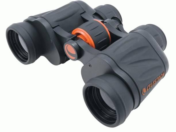Celestron Binoculars Optics - Buy Celestron Binoculars