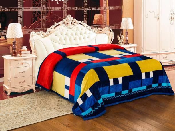 Signature Blankets - Buy Signature Blankets Online at Flipkart.com c2c1cdff0