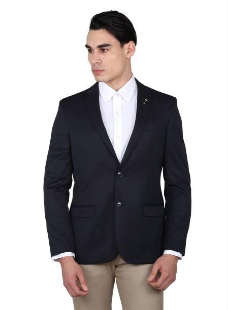 53c07a65fe48 Blazers for Men - Buy Mens Blazers  Upto 60%Off Online at Best ...