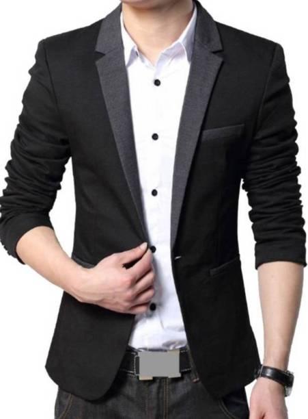Beetle Suits Blazers - Buy Beetle Suits Blazers Online at Best ... 6b5daa409c00