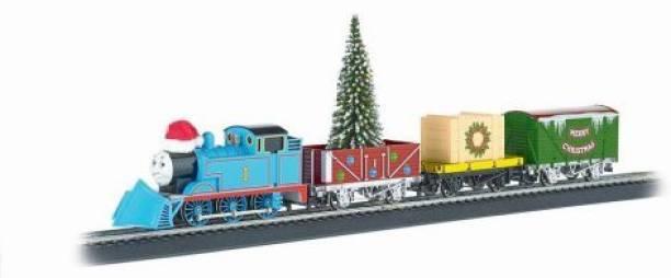 Bachmann Trains Toys - Buy Bachmann Trains Toys Online at