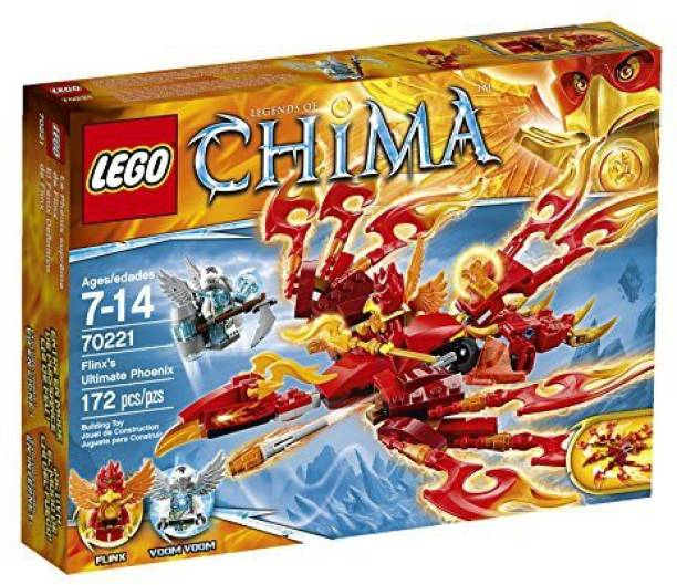 Chima Prices Best Lego Toys Buy At Online In India N8nwyvm0OP
