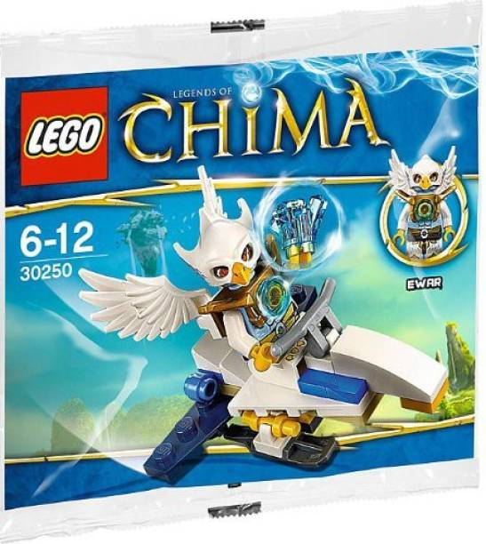 Toys Buy In Best At Upto 30Off Lego Online Prices uFJc3K1Tl