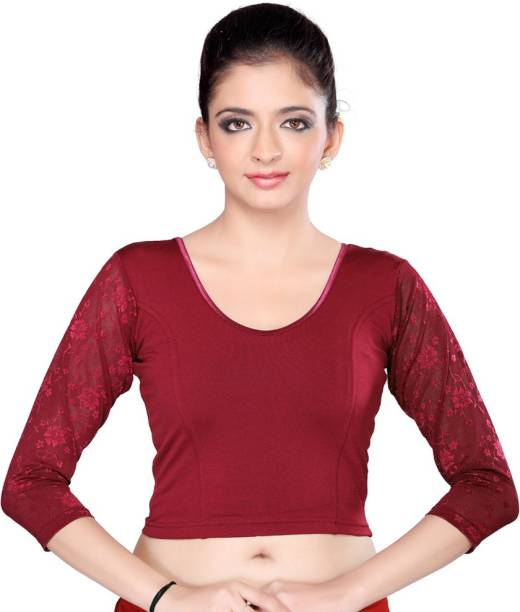 e111924c148d0 Msm Ethnic Wear - Buy Msm Ethnic Wear Online at Best Prices In India ...
