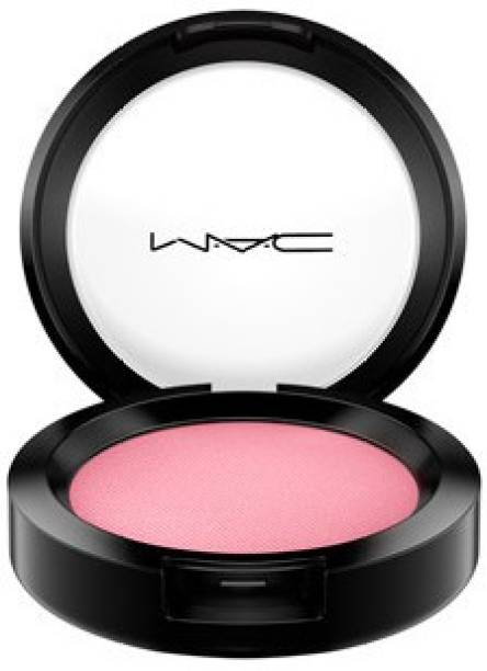 M.A.C Powder Blush LOVECLOUD