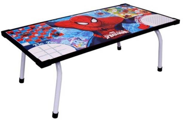 MARVEL Spider Man Multipurpose Table Indoor Sports Games Board Game